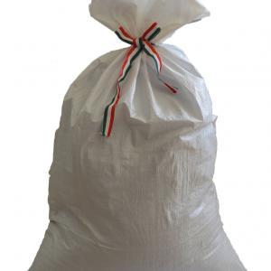 30 Kg - Különleges fűszerpaprika őrlemény  - zsák